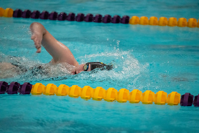 Swim vs AC 20210114-0373