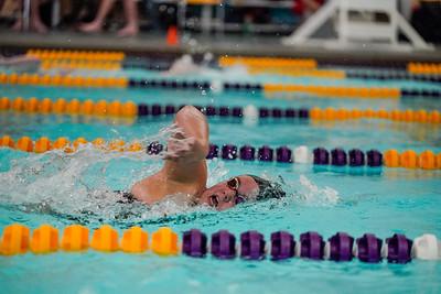 Swim vs AC 20210114-0911