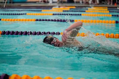 Swim vs AC 20210114-0904