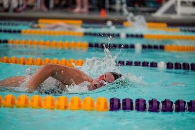Swim vs AC 20210114-0908