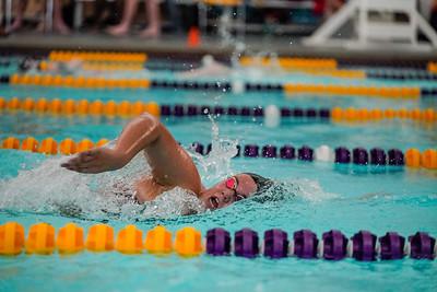 Swim vs AC 20210114-0910