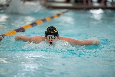 Swim vs AC 20210114-0292