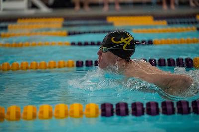 Swim vs AC 20210114-0588