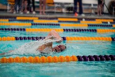 Swim vs AC 20210114-0918