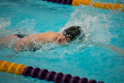 Swim vs AC 20210114-0396