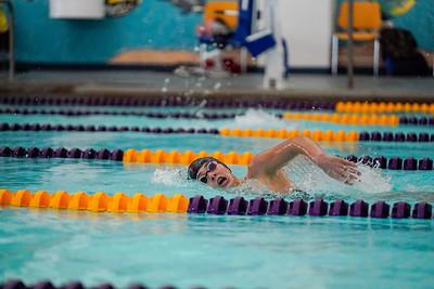 Swim vs AC 20210114-0949