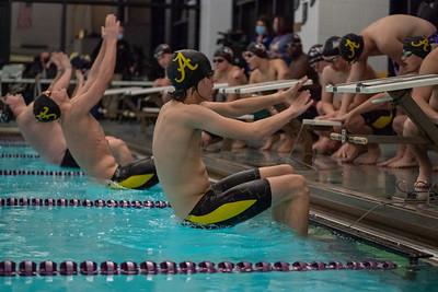 Swim vs AC 20210114-0412
