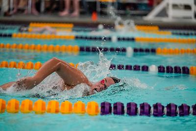 Swim vs AC 20210114-0909
