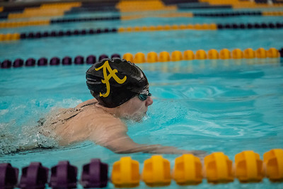 Swim vs AC 20210114-0254
