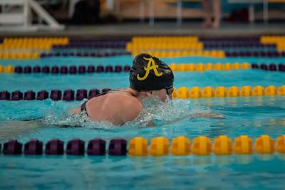 Swim vs AC 20210114-0232