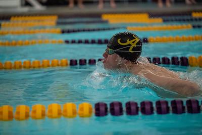 Swim vs AC 20210114-0587