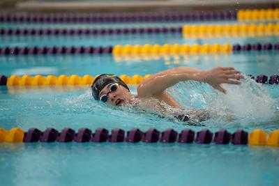 Swim vs AC 20210114-0727
