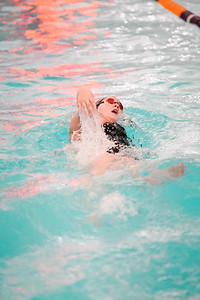Swim vs Concordia 20201214-0257