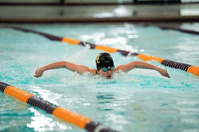 Swim vs Concordia 20201214-0071
