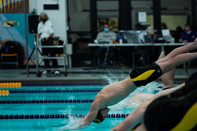 Swim vs Concordia 20201214-0136