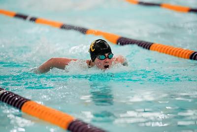 Swim vs Concordia 20201214-0080