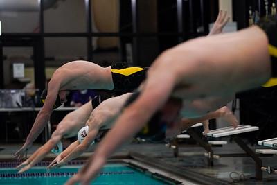 Swim vs Concordia 20201214-0079