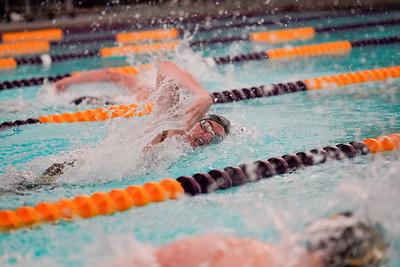 Swim vs Concordia 20201214-0262