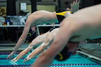 Swim vs Concordia 20201214-0017