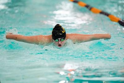 Swim vs Concordia 20201214-0075