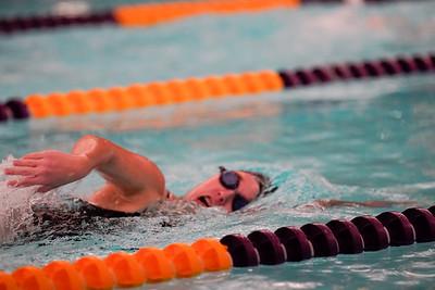 Swim vs Concordia 20201214-0237