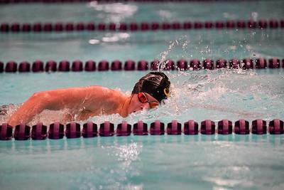 Swim vs Concordia 20201214-0009