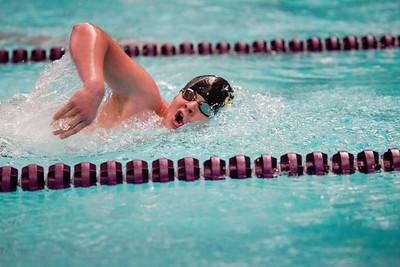 Swim vs Concordia 20201214-0213