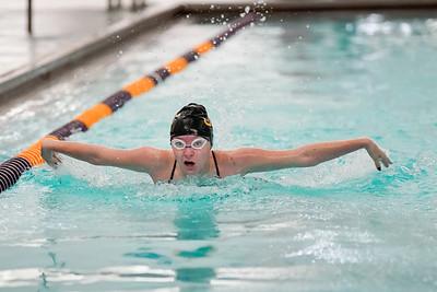 Swim vs Concordia 20201214-0088