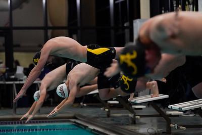 Swim vs Concordia 20201214-0105
