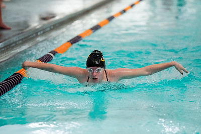 Swim vs Concordia 20201214-0060