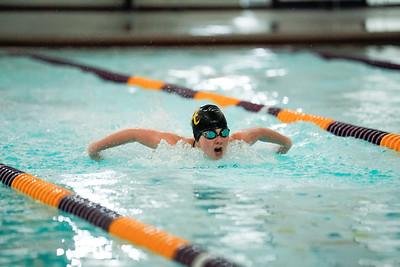 Swim vs Concordia 20201214-0123