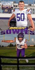 FB Brody Sowles Banner