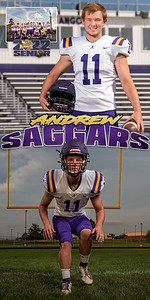 FB Andrew Saggars Banner