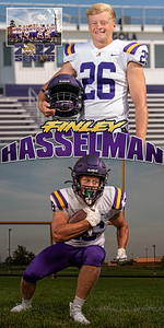 FB Finley Hasselman Banner