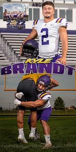 FB Kyle Brandt Banner