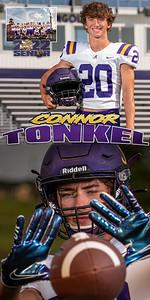 FB Connor Tonkel Banner