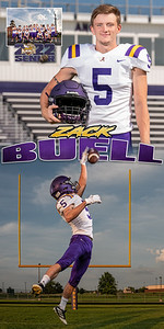 FB Zack Buell Banner