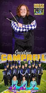 MB Jocelyn Campbell Banner