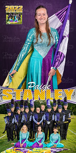 MB Paige Stanley Banner