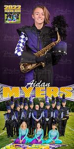 MB Aidan Myers Banner
