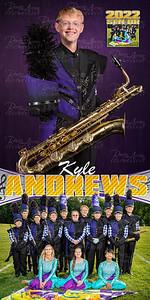 MB Kyle Andrews Banner
