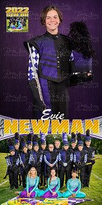 MB Evelyn Newman Banner