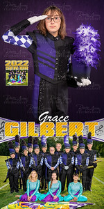 MB Grace Gilbert Banner