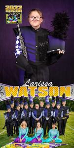 MB Larissa Watson Banner