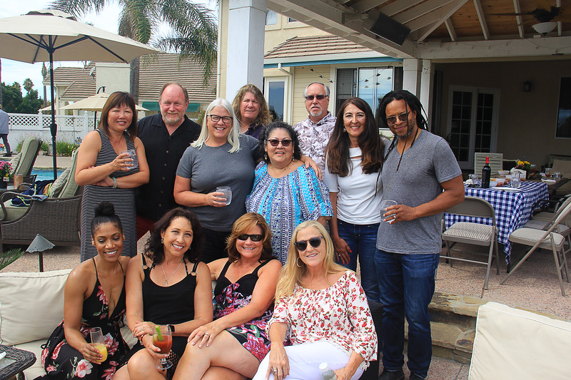 AHS Class of '79 - 40 Year Reunion Weekend