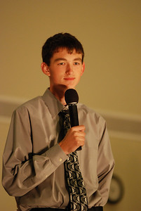 2007 Orchestra Dinner Concert EP 032