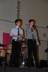 2007 Orchestra Dinner Concert EP 003