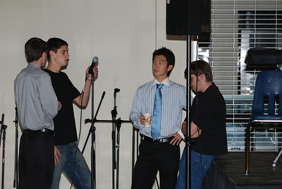 2007 Orchestra Dinner Concert EP 002