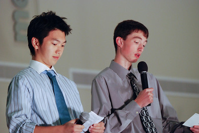 2007 Orchestra Dinner Concert EP 034