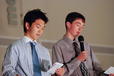 2007 Orchestra Dinner Concert EP 033